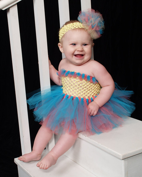 Tanya Brennan (6049-1) - Des Moines, IA August 29, 2011 -  (Baby Entry)<br><br><br>Please help us choose the most adorable cuties to be our models at the Creative Edge Kids show in your area. This is a fun contest open to all photographers and is solely meant to find Americas cutest kids for a live model shoot with Sandy Puc. Simply review the images in the galleries below and leave a comment to vote in favor of the child. Remember you are voting on the child and not the photographers technique.
