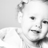 Dana Basham (5626-1) - Louisville, KY August 20, 2011 - Miss Sophia  (Toddler Entry)<br><br><br>Please help us choose the most adorable cuties to be our models at the Creative Edge Kids show in your area. This is a fun contest open to all photographers and is solely meant to find Americas cutest kids for a live model shoot with Sandy Puc. Simply review the images in the galleries below and leave a comment to vote in favor of the child. Remember you are voting on the child and not the photographers technique.