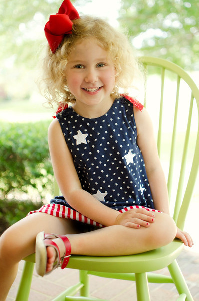 Kim Harris (4204-1) - Memphis, TN July 28, 2011 - Enter Photo 1 Caption (Toddler Entry)<br><br><br>Please help us choose the most adorable cuties to be our models at the Creative Edge Kids show in your area. This is a fun contest open to all photographers and is solely meant to find Americas cutest kids for a live model shoot with Sandy Puc. Simply review the images in the galleries below and leave a comment to vote in favor of the child. Remember you are voting on the child and not the photographers technique.