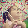 Bree Williams  (3253-1) - Philadelphia, PA August 12, 2011 - Underneath my umbrELLA (Toddler Entry)<br><br><br>Please help us choose the most adorable cuties to be our models at the Creative Edge Kids show in your area. This is a fun contest open to all photographers and is solely meant to find Americas cutest kids for a live model shoot with Sandy Puc. Simply review the images in the galleries below and leave a comment to vote in favor of the child. Remember you are voting on the child and not the photographers technique.