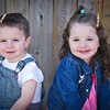 Kristen Kuzowsky (3068-2) - Philadelphia, PA August 12, 2011 - My twins James and Kennadi at 3 years old (Baby Entry)<br><br><br>Please help us choose the most adorable cuties to be our models at the Creative Edge Kids show in your area. This is a fun contest open to all photographers and is solely meant to find Americas cutest kids for a live model shoot with Sandy Puc. Simply review the images in the galleries below and leave a comment to vote in favor of the child. Remember you are voting on the child and not the photographers technique.