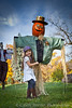 Every Scarecrow needs a hug<br><br> Photographers Name : Colleen Stormer<br> Photographers Web Site : <a href=http://studioCphotography.net target=_blank>studioCphotography.net</a>