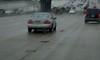 Rainey rush hour2