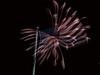 Independance Day - Martina McBride