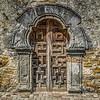 DOORWAY TO FAITH