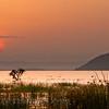Lake Baringo, Rift Valley, Kenya