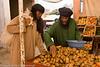 market Tafraoute