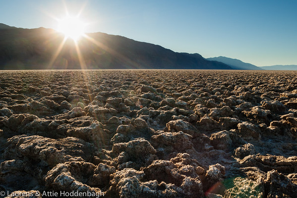 Devils Golf Course, Death Valley, CA  Filename: CEM007431-DeathValley-DevilsGolfCourse-CA-USA.jpg