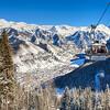 Telluride Ski Resort