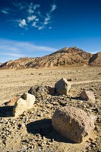 Near Golden Canyon, Death Valley, CA  Filename: CEM007485-DeathValley-NearGoldenCanyon-CA-USA.jpg