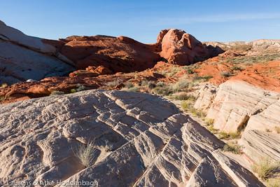 Valley of Fire State Park, Nevada, USA  Filename: CEM015186-ValleyOfFire-NV-USA.jpg