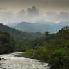 Quijos River