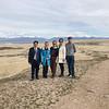 ESL and Great Salt Lake