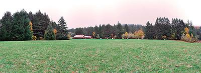 Moody-Lodge-Panorama-ar
