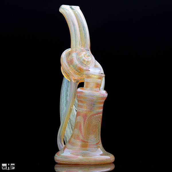 BR4A3454  Contrabasso and Stresslessglass  copy