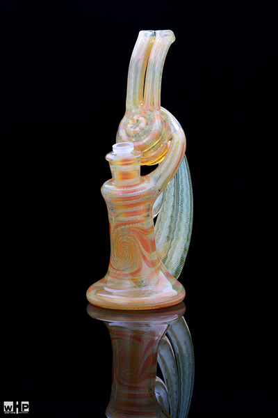 BR4A3444  Contrabasso and Stresslessglass  copy
