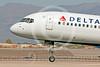 ALPJCUN 00001 Boeing 757 Delta by Dave Budd