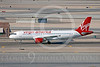 A320 00161 Airbus A320 Virgin America N636VA by Dave Budd
