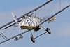 WB - Hawker Hind 00016 by Tony Fairey