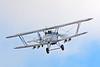 WB - Hawker Hind 00036 by Tony Fairey