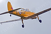 WB - de Havilland DHC1 Chipmunk 00006 by Tony Fairey