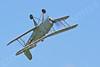 WB - CASA 1 13E Jungmann 00018 CASA 1 13E Jungmann German World War II Air Force by Tony Fairey