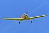WB - de Havilland DHC1 Chipmunk 00010 by Tony Fairey