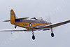 WB - Miles M14A Magister 00004 Miles M14A Magister British RAF by Tony Fairey
