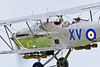 WB - Hawker Hind 00052 by Tony Fairey