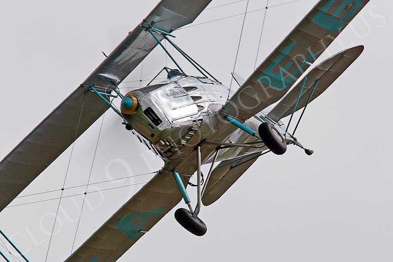 CIW - Blackburn Aeroplane and Motor Company Ltd 1936 Blackburn B2 G-AEBJ 00006 by Tony Fairey