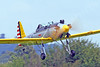 WB - Ryan NR-1 Recruit 00007 Ryan NR-1 Recruit by Tony Fairey