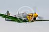 WB-Curtiss P-40 Warhawk 00002 by Tony Fairey