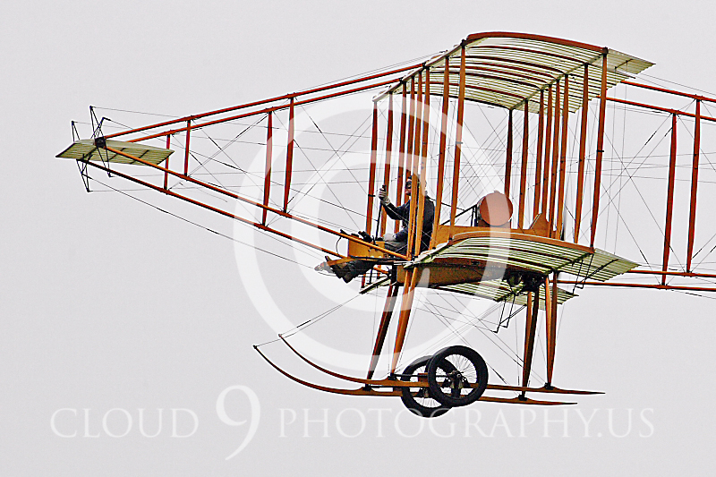 PWWI-Bristol Boxkite 00036 by Tony Fairey