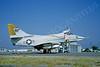 A-4USMC 00011 Douglas A-4E Skyhawk USMC 151040 May 1965 by Clay Jansson