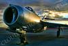 WB-MiG-15 00001 Mikoyan-Guryevich MiG-15 by Joseph D Kates