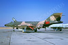 F-101USAF 00001 McDonnell F-101H Voodoo USAF 56018 RJ McClelland AFB 28 September 1968 by Peter B Lewis