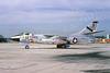 RB-66 00001 Douglas RB-66B Destroyer USAF 30456 May 1968 by Frank MacSorley
