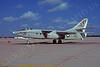 TA-3 Skywarior 00001 Douglas TA-3 Skywarrior USN 144856 VAQ-33 NAS Oceana 14 October 1978 by David Ostrowski