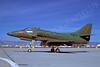 A-4USN 00009 Douglas A-4E Skyhawk USN 150044 TOPGUN 6 June 1981 by Carl E Porter