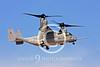 MV-22 00012 Boeing-Bell MV-22B Osprey USMC by Paul Ridgway