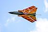 TMM-Torn 00002 Panavia Tornado German Air Force by Paul Ridgway