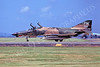 SM 00037 McDonnell Douglas F-4E Phantom II USAF 11088 Yakota AB 17 August 1979 by Masumi Wada