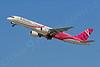 B757P 00006 Boeing 757 Delta Airline N610DL by Tim Wagenknecht