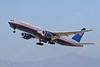 B777P 00006 Boeing 777 United Airline N798UA by Tim Wagenknecht