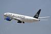 B777P 00050 Boeing 777-200 United Airline N218UA STAR ALLIANCE by Tim Wagenknecht