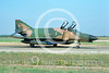 F4USAF 00803 F-4E AF68465 Oct 1985 Ramstein by Wilfried Zetsche from AirDOC Collection