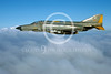 F4FORG 00856 F-4F German Air Force by Wilfried Zetsche from AirDOC Collection