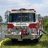 ormond wildfire 028