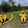 ormond wildfire 032