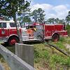 ormond wildfire 029
